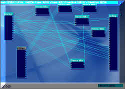kX_DSP_setup_by_DrV.jpg (107873 bytes)